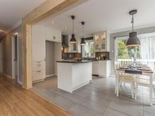 Maison à vendre à Mont-Saint-Hilaire, Montérégie, 287, Rue  Fortier, 26040832 - Centris