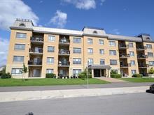 Condo / Appartement à louer à Duvernay (Laval), Laval, 349, boulevard des Cépages, app. 301, 12266516 - Centris
