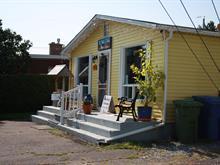 Maison à vendre à Roxton Falls, Montérégie, 15, Chemin de Granby, 15203820 - Centris