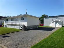Maison à vendre à Sainte-Anne-de-Beaupré, Capitale-Nationale, 11, Rue des Lilas, 9372776 - Centris