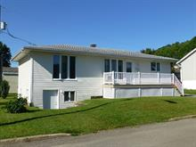 House for sale in Sainte-Anne-de-Beaupré, Capitale-Nationale, 11, Rue des Lilas, 9372776 - Centris