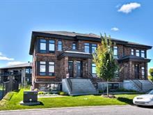 Condo à vendre à Aylmer (Gatineau), Outaouais, 18, Rue des Beaux-Arts, app. A, 12037070 - Centris