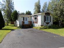 Mobile home for sale in Sainte-Marthe-sur-le-Lac, Laurentides, 547, 26e av. du Domaine, 11350315 - Centris