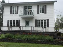 Maison à vendre à Pont-Rouge, Capitale-Nationale, 8, Rue du Lac-Henri, 24139452 - Centris