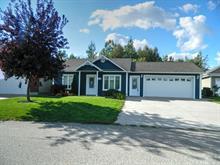 House for sale in Victoriaville, Centre-du-Québec, 175, Rue  Stein, 24382520 - Centris
