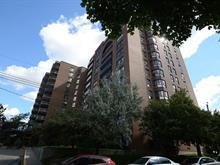 Condo for sale in Côte-des-Neiges/Notre-Dame-de-Grâce (Montréal), Montréal (Island), 6980, Chemin de la Côte-Saint-Luc, apt. 808, 21757245 - Centris
