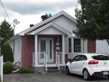 Maison à vendre à Fabreville (Laval), Laval, 781, 2e Avenue, 23591763 - Centris
