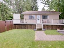 Maison à vendre à Pincourt, Montérégie, 557, Chemin  Duhamel, 9389190 - Centris