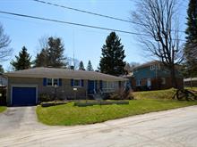 House for sale in Lennoxville (Sherbrooke), Estrie, 19, Rue  Speid, 17960334 - Centris