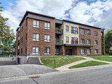 Condo à vendre à Dollard-Des Ormeaux, Montréal (Île), 355, Rue  Hurteau, app. 202, 14231993 - Centris