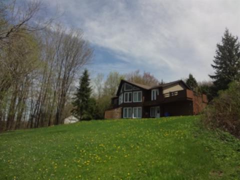 Maison à vendre à Shefford, Montérégie, 41 - 45, Rue  Georges, 10059044 - Centris