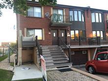 Duplex for sale in Rivière-des-Prairies/Pointe-aux-Trembles (Montréal), Montréal (Island), 8531 - 8535, Avenue  Daniel-Dony, 17313494 - Centris