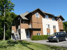 Condo for sale in Rawdon, Lanaudière, 3109, Rue des Bois-Francs, 13814338 - Centris