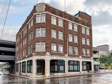 Condo à vendre à La Cité-Limoilou (Québec), Capitale-Nationale, 465, Rue du Pont, app. 203, 20095701 - Centris