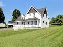 Maison à vendre à Weedon, Estrie, 549, 1re Avenue, 10359333 - Centris