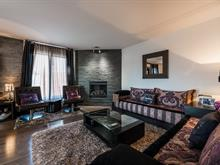Condo for sale in Brossard, Montérégie, 8105, Rue de Londres, apt. 4, 28111875 - Centris