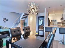 Condo for sale in Le Vieux-Longueuil (Longueuil), Montérégie, 280, Rue du Bord-de-l'Eau Ouest, apt. 306, 24862626 - Centris