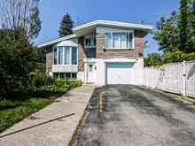 Maison à vendre à Saint-Vincent-de-Paul (Laval), Laval, 681, Avenue  Rodrigue-Bourdages, 21402835 - Centris