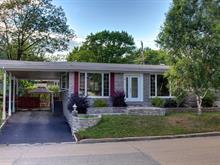 Maison à vendre à Beauport (Québec), Capitale-Nationale, 64, Rue de la Belle-Rive, 10680050 - Centris