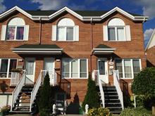 Condo à vendre à Montréal-Nord (Montréal), Montréal (Île), 11304, Avenue  Armand-Lavergne, 27565390 - Centris