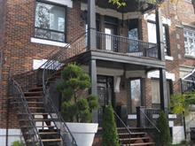 Condo / Apartment for rent in Rosemont/La Petite-Patrie (Montréal), Montréal (Island), 6759, Rue  D'Iberville, 25801675 - Centris