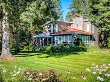 Maison à vendre à Val-David, Laurentides, 2407, Rue  Guenette, 27057069 - Centris