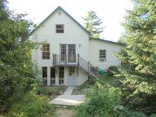 Hobby farm for sale in Saint-Édouard-de-Fabre, Abitibi-Témiscamingue, 1834, 2e Rang Nord, 10864855 - Centris