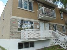 Duplex for sale in Mercier/Hochelaga-Maisonneuve (Montréal), Montréal (Island), 9440 - 9442, Avenue  Dubuisson, 20075111 - Centris