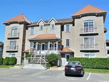Condo à vendre à Blainville, Laurentides, 127, 54e Avenue Est, app. 106, 21574236 - Centris