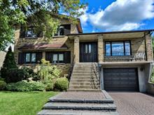 House for sale in Vimont (Laval), Laval, 1556, Rue  Louis-Durocher, 19713961 - Centris