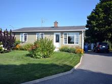 Maison à vendre à Beauport (Québec), Capitale-Nationale, 965, Avenue  Lucie, 15939677 - Centris