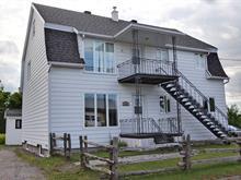 House for sale in Saint-Raphaël, Chaudière-Appalaches, 19, Avenue  Beaudry, 22033190 - Centris