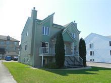 Quadruplex à vendre à Saint-Jérôme, Laurentides, 724 - 730, 112e Avenue, 27997467 - Centris