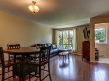 Condo à vendre à Laval-des-Rapides (Laval), Laval, 156, Avenue  Léo-Lacombe, 11508879 - Centris