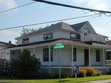 Duplex for sale in Notre-Dame-de-Stanbridge, Montérégie, 1075, Rue  Principale, 22302286 - Centris