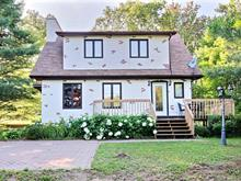 House for sale in Saint-Donat, Lanaudière, 481, Rue  Nadon, 24442069 - Centris