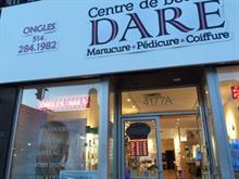 Business for sale in Le Plateau-Mont-Royal (Montréal), Montréal (Island), 4177A, Rue  Saint-Denis, 28620921 - Centris