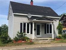 Maison à vendre à Lyster, Centre-du-Québec, 3125, Rue  Bécancour, 13337838 - Centris