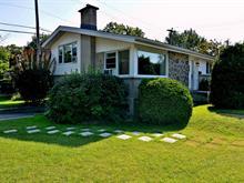 House for sale in Pierrefonds-Roxboro (Montréal), Montréal (Island), 12470, Rue  Chaumont, 13355555 - Centris