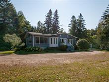 Maison à vendre à Mandeville, Lanaudière, 20, Terrasse  Desailliers, 12988170 - Centris