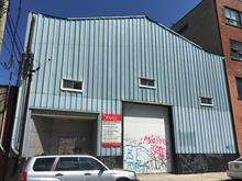 Industrial unit for rent in Outremont (Montréal), Montréal (Island), 6551, Avenue  Durocher, 23580593 - Centris