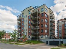 Condo for sale in Lachenaie (Terrebonne), Lanaudière, 1131, boulevard  Lucille-Teasdale, apt. 501, 22813023 - Centris