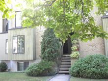 Condo for sale in Ahuntsic-Cartierville (Montréal), Montréal (Island), 12486, Avenue de Rivoli, 25412050 - Centris