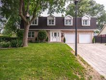 Maison à vendre à Kirkland, Montréal (Île), 105, Rue  Morley Hill, 27084049 - Centris