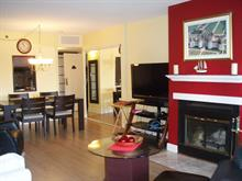 Condo for sale in Saint-Sauveur, Laurentides, 260, Chemin du Lac-Millette, apt. 2109-211, 14648929 - Centris