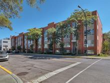 Condo for sale in Mercier/Hochelaga-Maisonneuve (Montréal), Montréal (Island), 4910, Rue de Rouen, apt. 7, 11059797 - Centris
