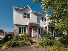 Maison à vendre à Saint-Jean-sur-Richelieu, Montérégie, 55, Rue  Marguerite, 28062242 - Centris