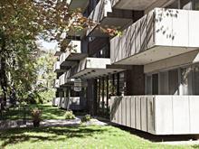 Condo / Appartement à louer à Outremont (Montréal), Montréal (Île), 50, Avenue  Willowdale, app. PH1, 26035712 - Centris