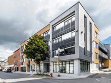 Loft/Studio à vendre à La Cité-Limoilou (Québec), Capitale-Nationale, 235, Rue  Saint-Vallier Est, app. 203, 26119577 - Centris