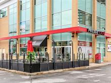 Business for sale in Chomedey (Laval), Laval, 1545, boulevard de l'Avenir, 26788015 - Centris
